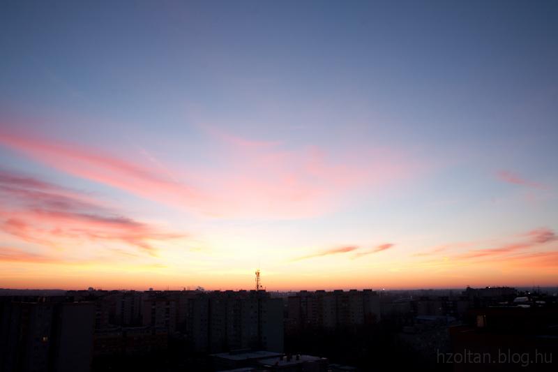 2014_02_15_Szfvar_Napfelkelte_teto-1065.jpg