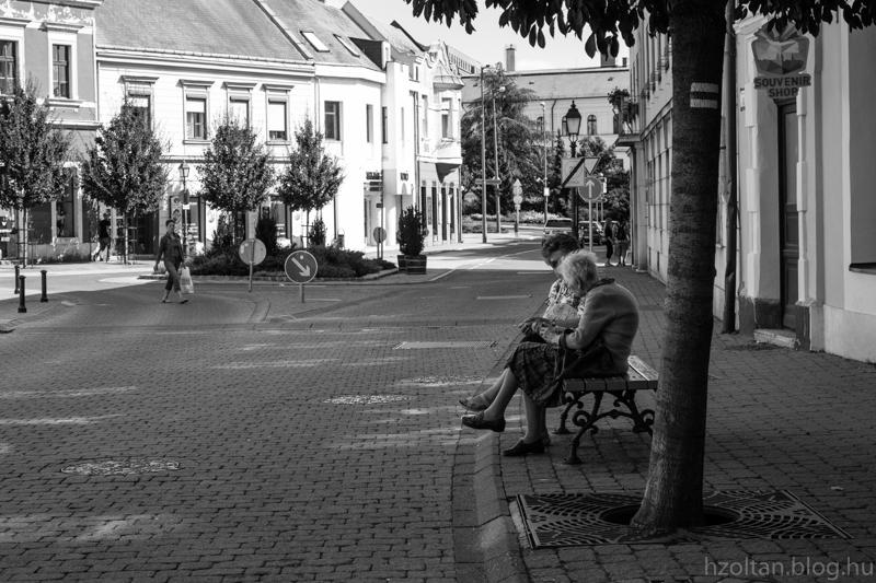 2014_08_17_VESZPREM_BLOG-9621.jpg