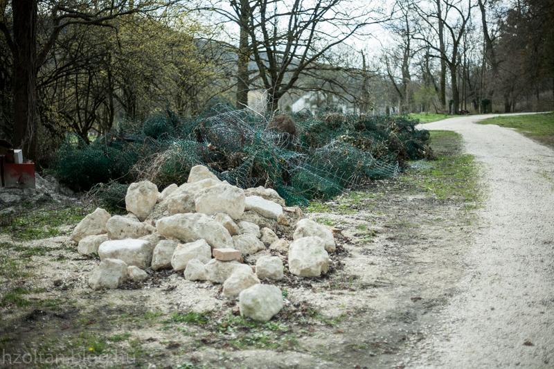 2015_04_04_alcsut_arboretum_felig_felujitva_blog-3617.jpg