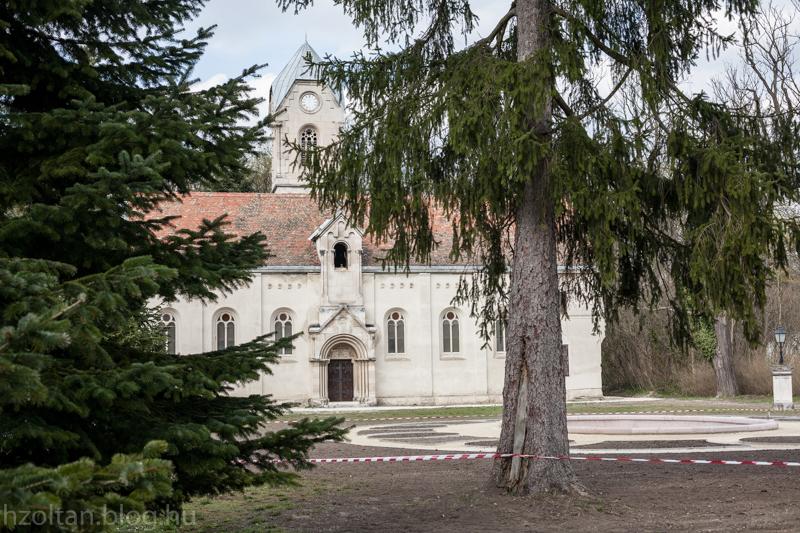 2015_04_04_alcsut_arboretum_felig_felujitva_blog-3618.jpg