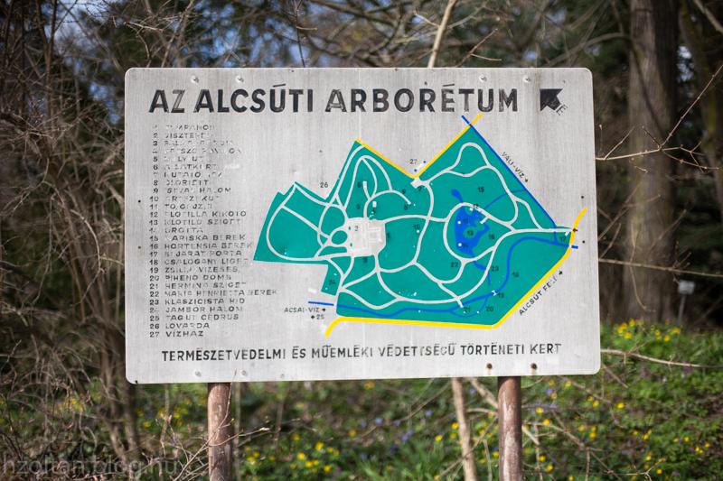 2015_04_04_alcsut_arboretum_felig_felujitva_blog-3632.jpg