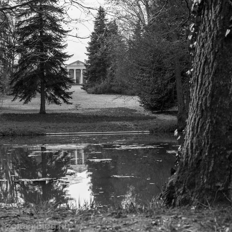 2015_04_04_alcsut_arboretum_felig_felujitva_blog-3671.jpg