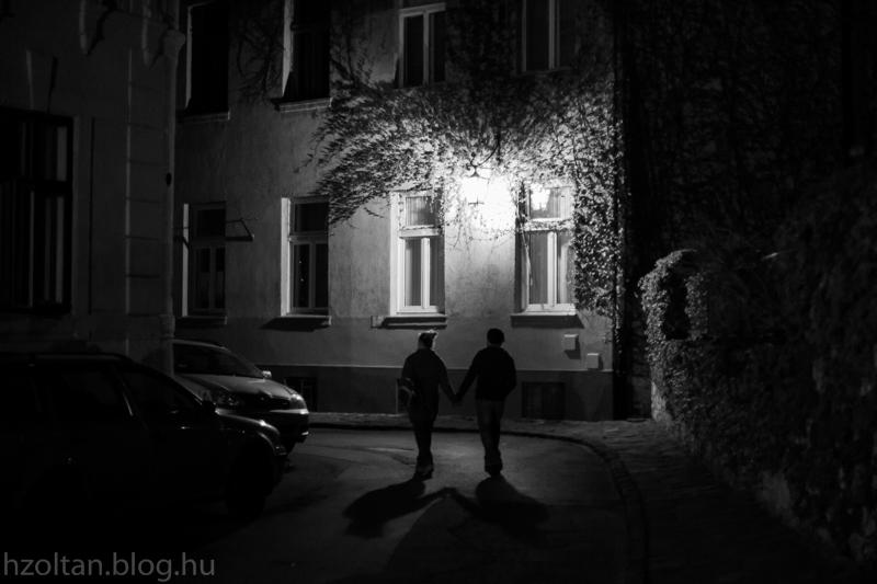2015_04_14_szfvar_blog-4070.jpg