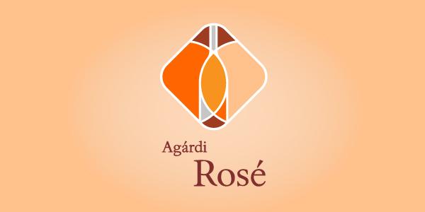 csobor_agardi_rose.jpg