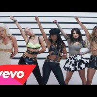G.R.L. - Ugly Heart
