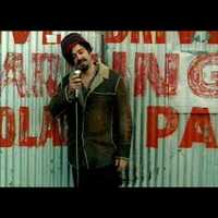 Counting Crows ft. Vanessa Carlton - Big Yellow Taxi