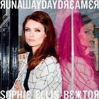 Sophie Ellis-Bextor - Runaway Daydreamer   ♪