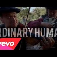 OneRepublic - Ordinary Human (Lyric Video)