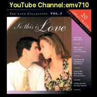Kate Robbins and Beyond - More Than in Love