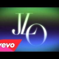 Jennifer Lopez - First Love (Lyric Video)