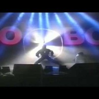 DJ BoBo feat. Emel Aykanat - Somebody Dance with Me