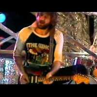 Hobo Blues Band - Hosszú lábú asszony