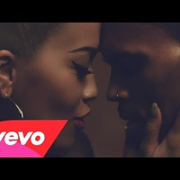 Rita Ora ft. Chris Brown - Body on Me