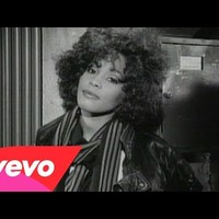 Whitney Houston - I Wanna Dance with Somebody (Who Loves Me)   ♪