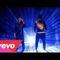 Asher Monroe ft. Chris Brown - Memory    ♪