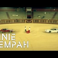 Tinie Tempah feat. Labrinth - Lover Not a Fighter