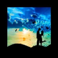 Fiesta - Ebben az álomban (audio)    ♪