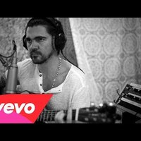 Juanes - Mil Pedazos   ♪