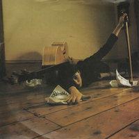 Kate Bush - Babooshka (single)