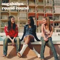 Sugababes - Round Round     ♪