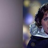 Nótár Mary (Whitney Houston) - I Will Always Love You (Sztárban sztár)