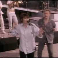 UB40 feat. Chrissie Hynde - I Got You Babe