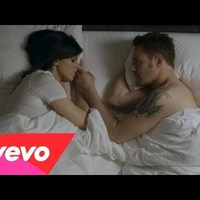 Little Big Town - Your Side Of The Bed
