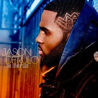 Jason Derulo - The Other Side (single)