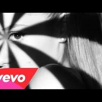 Ariana Grande ft. Iggy Azalea - Problem (Lyric Video)