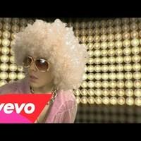 Austin Mahone ft. Pitbull - MMM Yeah (Lyric Video)    ♪
