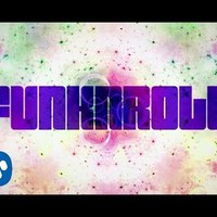Prince - Funknroll (Official Lyric Video)