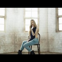 G.NA feat. Yong Junhyung - I'll Get Lost, You Go Your Way