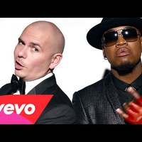 Pitbull ft. Ne-Yo - Time Of Our Lives