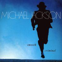 Michael Jackson - Smooth Criminal (1988)