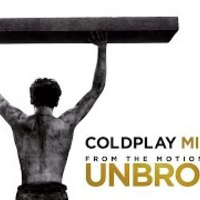 Coldplay - Miracles (Official audio)