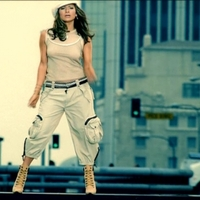 Jennifer Lopez - Jenny from the Block    ♪