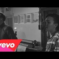 Olly Murs ft. Demi Lovato - Up (Acoustic)
