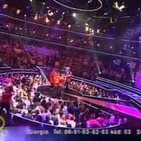 Tóth Vera - Sorskerék (Live)