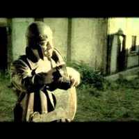 Groovehouse - Vándor    ♪
