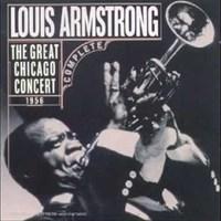 Louis Armstrong - Takes Two To Tango