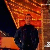 Marc Almond & Gene Pitney - Something`s Gotten Hold Of My Heart