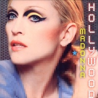 Madonna - Hollywood    ♪