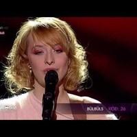 Bülbüls - Minden mosoly (A Dal 2014 harmadik elődöntő)