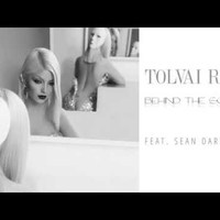 Tolvai Reni feat.Sean Darin & JP - Behind the scenes (Official audio)