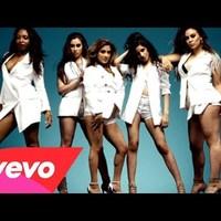 Fifth Harmony - BO$$