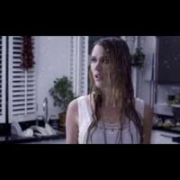 Joss Stone - The Love We Had (Stays On My Mind)