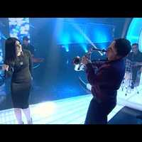 Radics Gigi - Respect (SzerencseSzombat)