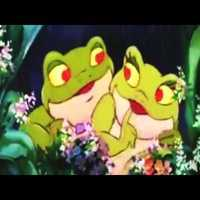 Paul McCartney & The Frog Chorus - We All Stand Together