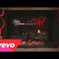 Kelly Clarkson - Please Come Home for Christmas (Bells Will Be Ringing)