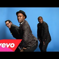 Aloe Blacc - Can You Do This